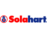 Solahart Water Heater
